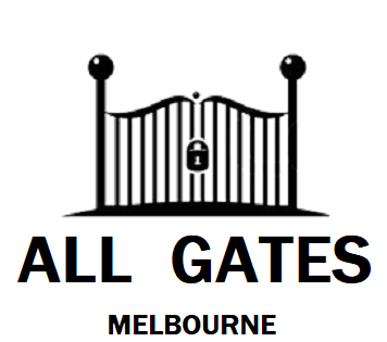 All Gates Melbourne